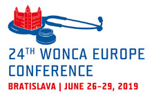 24th WONCA Europe Conference Bratislava